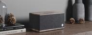 Audio Pro BT 5 - naplavené dřevo
