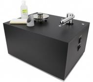 Pro-Ject vinyl cleaner VC-S