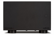 Audiolab 8300MB - black