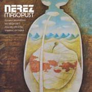 Nerez - Masopust CD