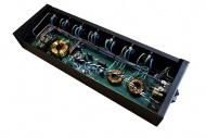 Audioquest Niagara 1200 síťový filtr