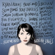 Norah Jones - ...Featuring Norah Jones (2LP)