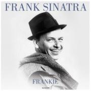 Frank Sinatra - Frankie LP
