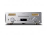 Teac NR-7CD Silver