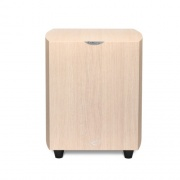 Cabasse Orion MC170 Natural Oak