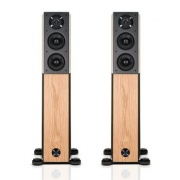 Audio Physic Avantera plus+ - Oak