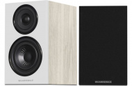 Wharfedale Diamond 12.0 Light Oak