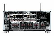 Onkyo TX-RZ3100 - black