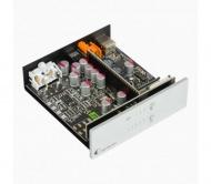 Pro-Ject DAC Box S2+ - Black