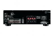Onkyo TX-8130 - black