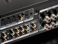 Denon PMA-800NE Black