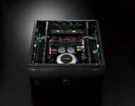 Yamaha MX-A5200 Aventage Black