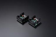 Onkyo A-9150 - Black