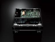 Yamaha CX-A5200 Aventage Black