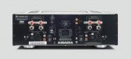 Cambridge Audio Azur 851W - Black