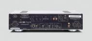 Cambridge Audio Azur 851N - Silver
