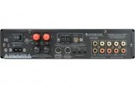 Cambridge Audio AR 30 - Black