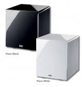 Heco New Phalanx 202A - Piano Black