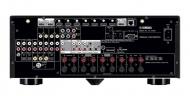 Yamaha RX-A1080 Black