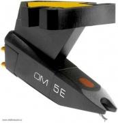 Vložka Ortofon OM 5E