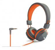 Fonestar X7 Orange