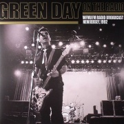 Green Day - On The Radio (2LP)