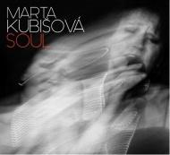 Marta Kubišová - Soul CD