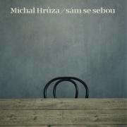 Michal Hrůza - sám so sebou LP