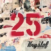 Kryštof - 25 (2CD)
