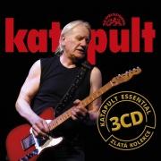 Katapult - Essential - Zlatá kolekce (3CD)