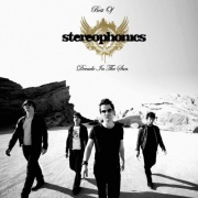 Stereophonics - Decade in the Sun (Best of) - 2LP