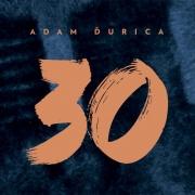 Adam Ďurica - 30 CD