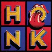 Rolling Stones - Honk 2CD