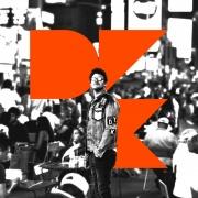 D.Y. K. CD