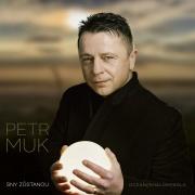 Petr Muk - Sny zůstanou / Definitive Best Of 2LP