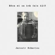 Jaromír Nohavica - Máma mi na krk dala klíč LP
