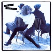 Tina Turner - Foreign Affair 2LP