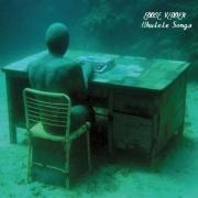 Eddie Vedder - Ukulele Songs CD