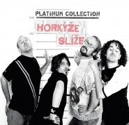 Horkýže Slíže - Platinum Collection 3CD
