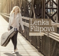 Lenka Filipová - Best Of (3 CD)