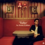 Jamie Cullum - Taller LP