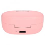 aiwa EBTW-150PK Pink