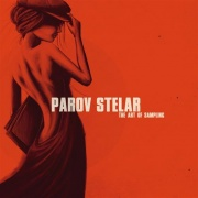 Parov Stelar - The Art Of Sampling - deluxe 2CD