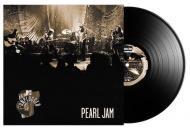 Pearl Jam - MTV Unplugged LP