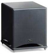 Cabasse Santorin 30-200 Black Pearl