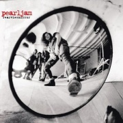 Pearl Jam - Rearviewmirror (Greatest Hits) 2CD