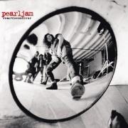 Pearl Jam - Rearviewmirror (Greatest Hits) 2CD
