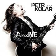 Petr Kolář - A proč ne CD