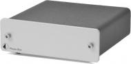 Pro-Ject Phono Box Silver