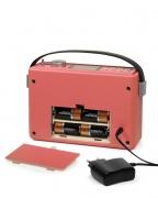Ricatech PR78 Emmeline Pink
